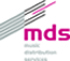 mds - music distribution services GmbH